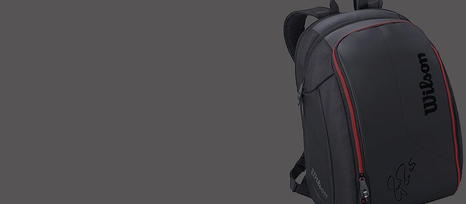banner-ruksaky.jpg