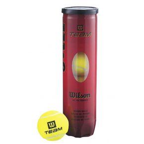0000226140-wilson-team-w-practice-pack-of-4-0072260154500000-1000-1000-90-1.jpg