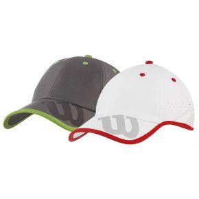0000229721-baseball-hat-kolkcia.jpg