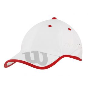 0000229723-baseball-hat-white-i.jpg