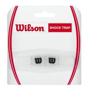 0000228589-shock-trap-new.jpg