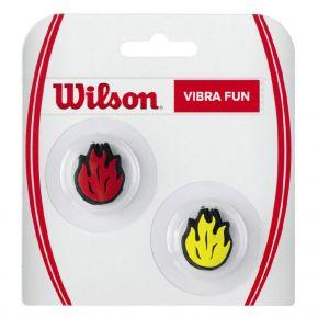 0000224461-vibra-fun-flames.jpg