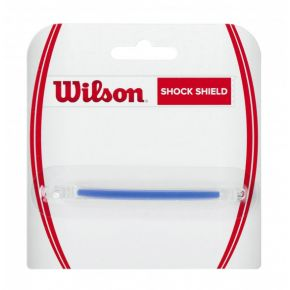 0000229173-wilson-shock-shield.jpg