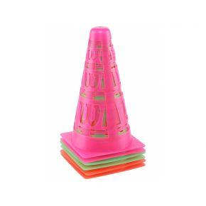 0000221922-wilson-safe-cones-2.jpg