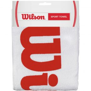 0000224474-sport-towel-new.jpg