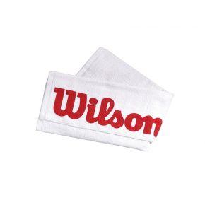 0000221839-wilson-sport-towel-2-kopia.jpg