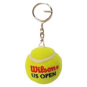 0000233904-z5452-wilson-us-open-keychain.jpg
