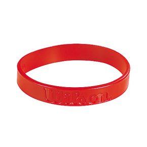 0000229592-bracelet-red.jpg