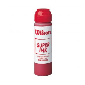 0000224466-super-ink-cerveny.jpg