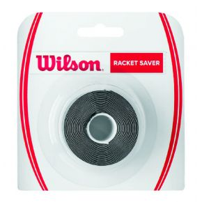 0000224482-wilson-saver-tape.jpg