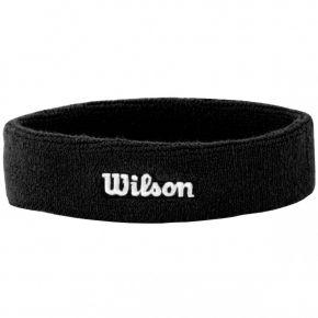 0000224481-headband-cierna-i.jpg