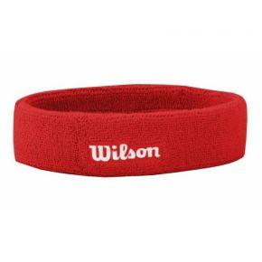 0000222096-wilson-headband-2.jpg