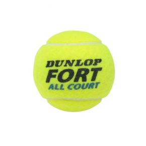 0000232520-dunlop-fort-all-court-detail.png