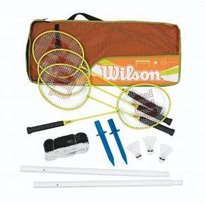 224494-1432275035_L58vvNzQ7q.upl-wilson_badminton_set.jpg
