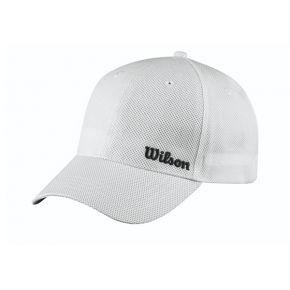 0000224568-summer-cap-white.jpg