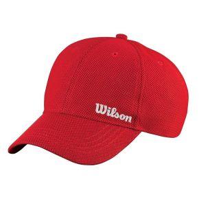 0000224563-summer-cap-red.jpg