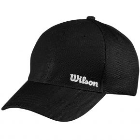 0000224565-summer-cap-black.jpg