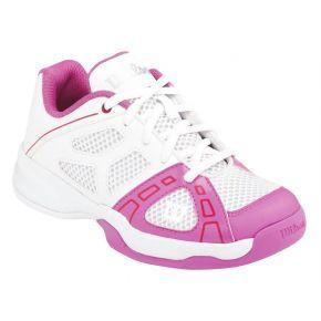 0000225592-rush-pro-jr-2-pink.jpg