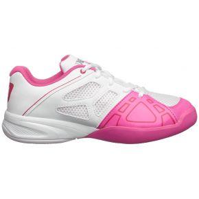 0000225588-rush-pro-jr-2-pink-ii.jpg