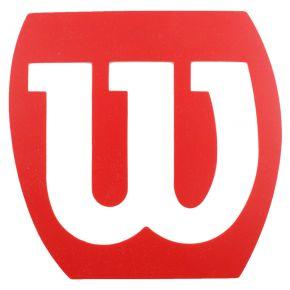 0000225867-wilson-w-squash-badminton-stencil.jpg