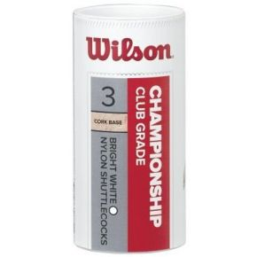 0000225879-championship-3-white.jpg