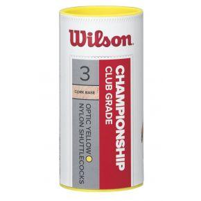 0000225884-championship-3-yellow.jpg