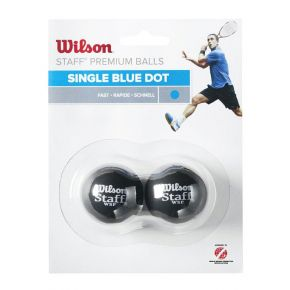 0000225891-staff-squash-2-ball-blue.jpg