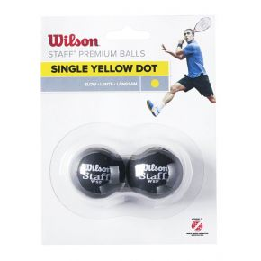 0000225893-staff-squash-2-ball-yellow.jpg
