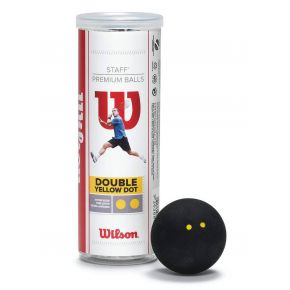 0000226001-wilson-squash-ball-tube-3-db-yellow.jpg