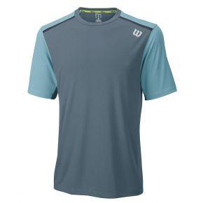 0000227537-jacquard-crew-blue-shirt.jpg