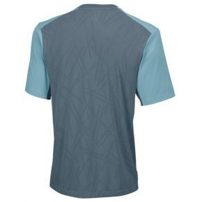 0000227540-jacquard-crew-blue-shirt-i.jpg