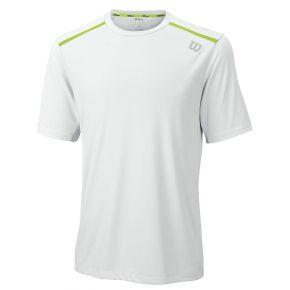0000227539-jacquard-crew-white-shirt.jpg