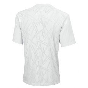0000227538-jacquard-crew-white-shirt-i.jpg