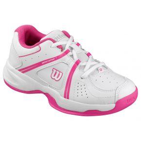 0000227575-envy-jr-pink-new.jpg