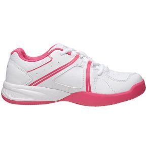 0000227572-envy-jr-pink-new-iii.jpg