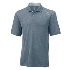 0000228228-wilson-textured-polo-blue.jpg