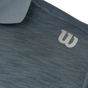 0000228234-wilson-textured-polo-blue-iii.jpg