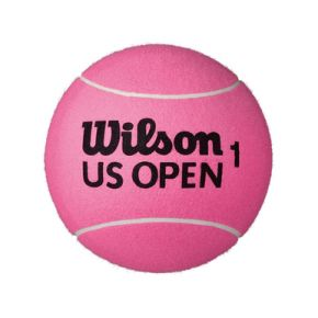 0000229148-mini-jumbo-us-open-pink.jpg