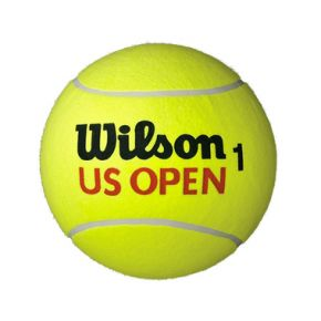 0000229149-mini-jumbo-us-open-yellow.jpg