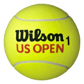 0000229150-umbo-us-open-yellow.jpg