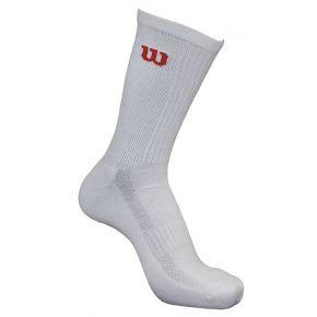 0000229207-crew-sock-white-i.jpg