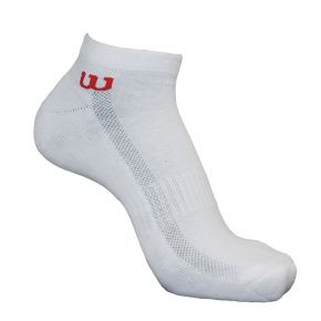 0000229210-quarter-sock-white.jpg