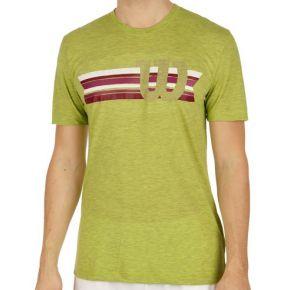 0000229242-stripe-w-tech-green-i.jpg