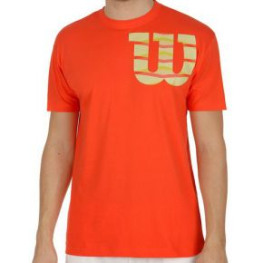 0000229264-shoulder-w-cotton-tee-hot-coral-i.jpg