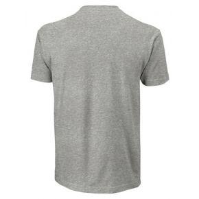 0000229282-script-cotton-tee-grey-i.jpg