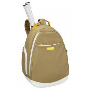 0000229409-verve-backpack-khaki-vii.jpg