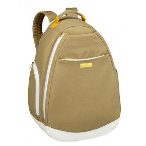 0000229410-verve-backpack-khaki.jpg