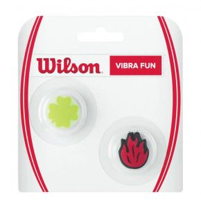0000229588-vibra-fun-flame-clover.jpg