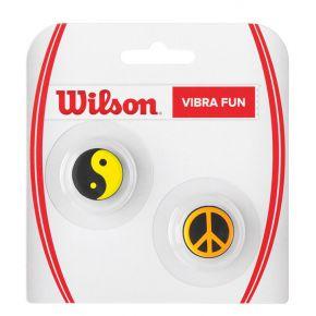0000229591-vibra-fun-ying-yang.jpg