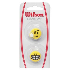 0000229598-wilson-emoti-fun-big-smile-call-me.jpg